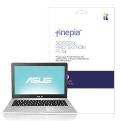 젠북14X OLED UX5401EA-L7109용 ole 고광택필름