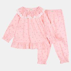 체리여아잠옷세트110140ATJS21W61