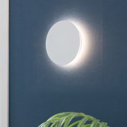 LED 리단스 벽등 8W / 9W / 12W