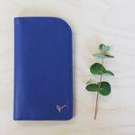 VG-CARD STORAGE-blueberry