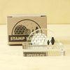 [클리어런스] ECO DIY STAMP HANDLE-M