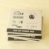 [클리어런스] ECO DIY STAMP PAD-SAVE THE EARTH