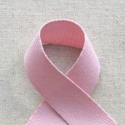 20mm 면테이프-핑크