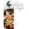 Home Cafe 홈 카페 파스타